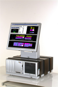 beeldschermkopie