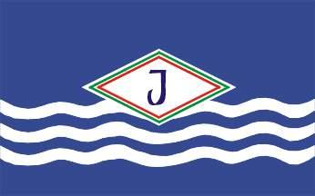 Reederei Jaegers GmbH
